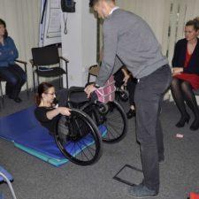 savoir-vivre-wobec-niepełnosprawnych-2