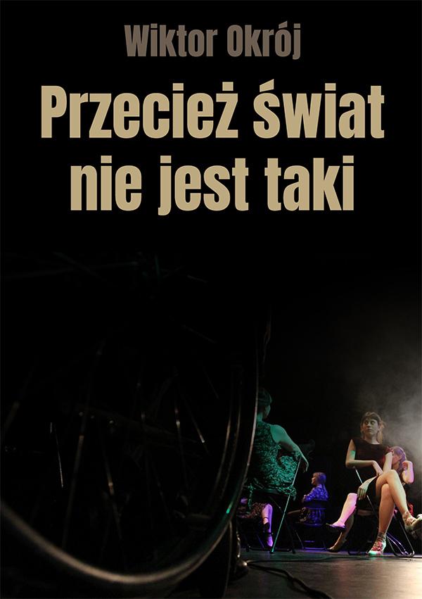 Usugi dotyczce Lokat w Powiecie Krakowskim, 2020 - Oferteo