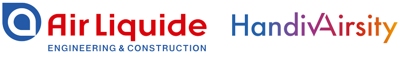 na grafice znajduje się logo firmy Air Liquide EC Global Poland